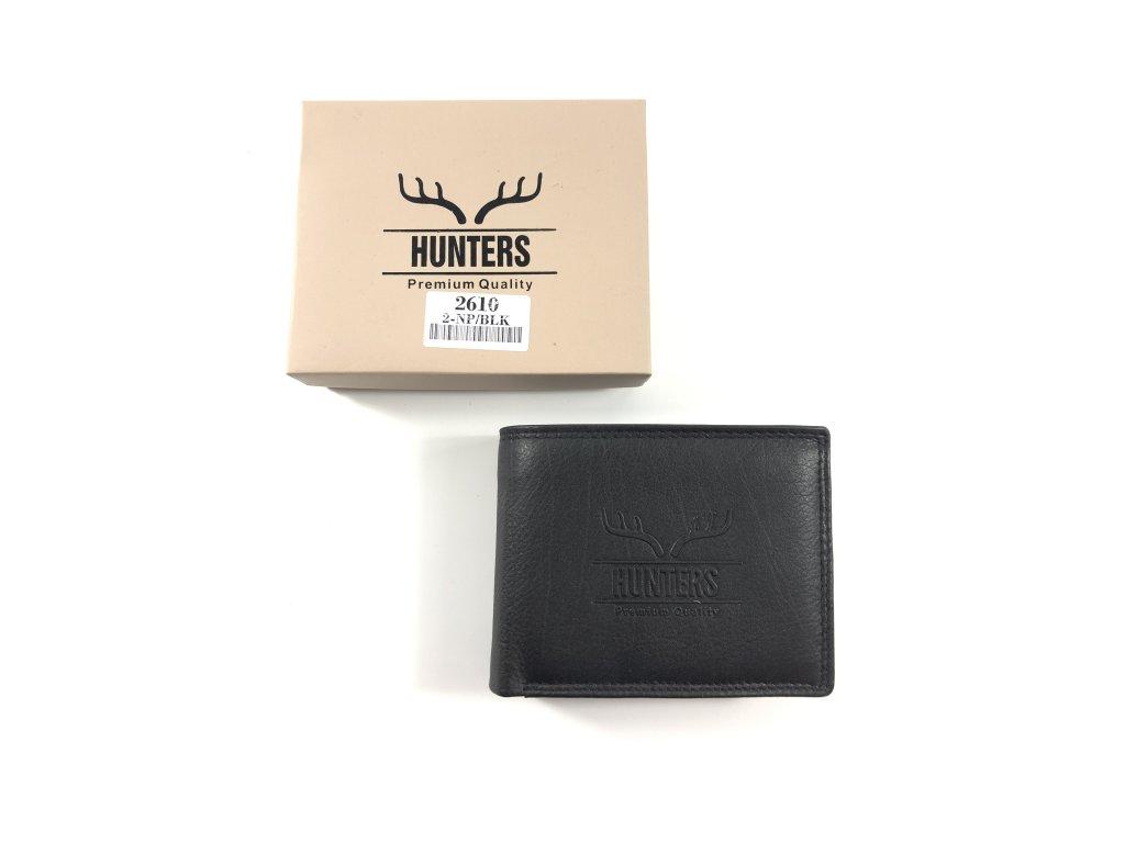 894 panska penezenka hunters premium