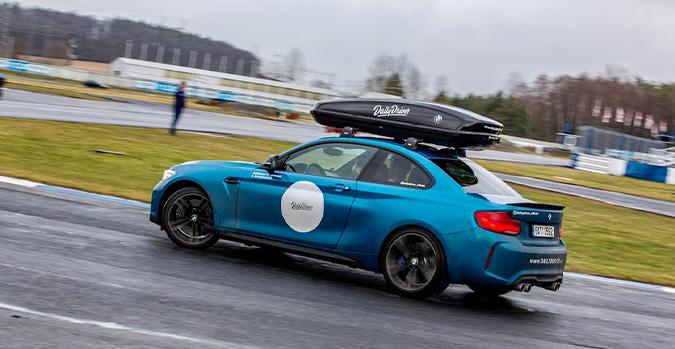 BMW_M2_Circuit