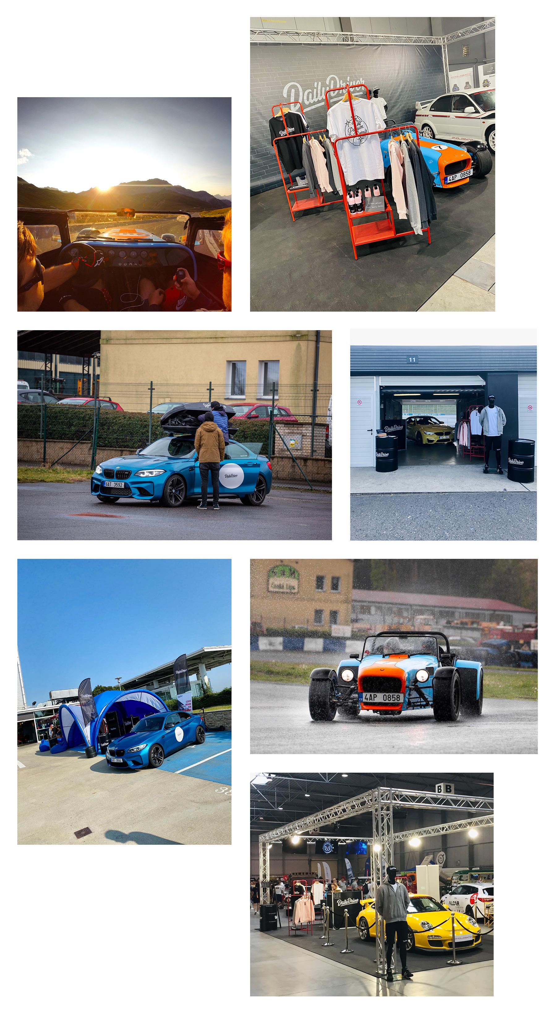 Car_photos