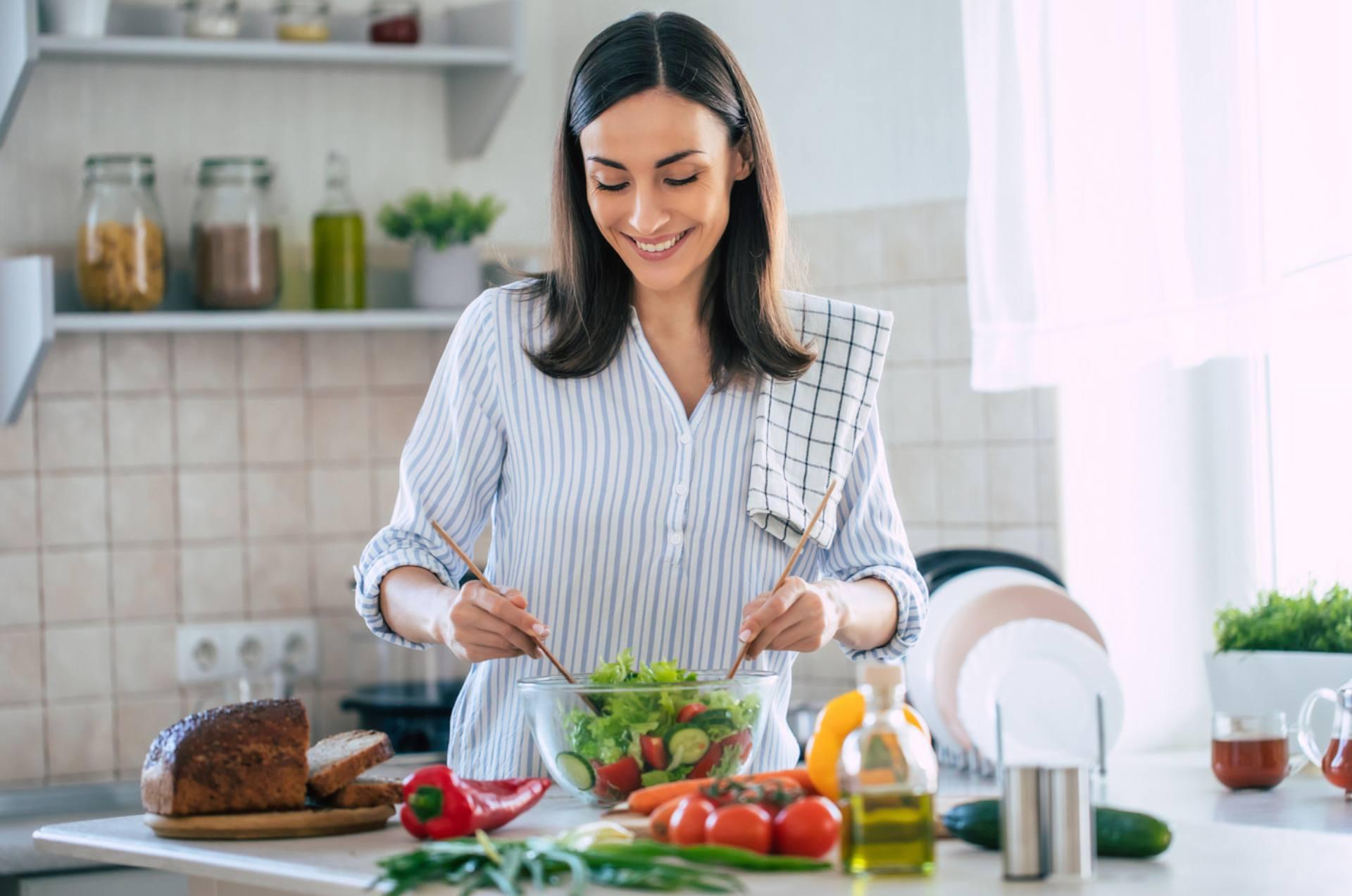 Low carb není dieta, je to životní styl!