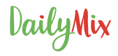DailyMix SK