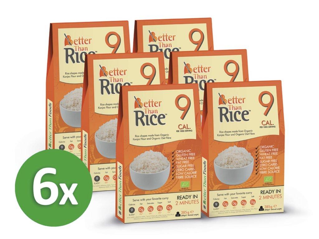 Mockup BTP balicek rice 6X 2