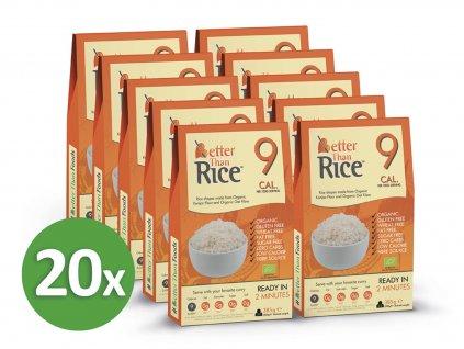 Mockup BTP balicek rice 20X 2