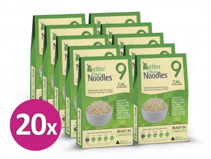 Mockup BTP balicek noodles 20X 2