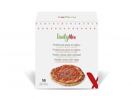 mockup pizza krabice CZ SK HU EN