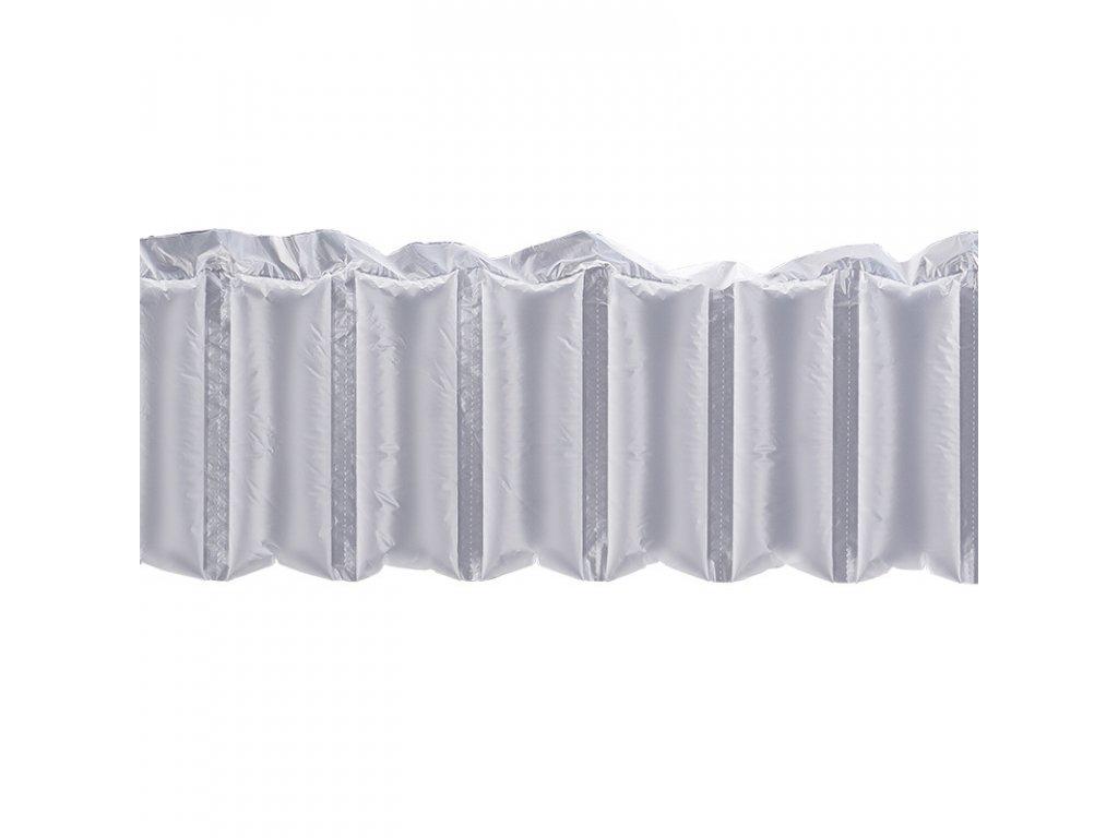 Vzduchové polštáře nafouknuté 10 x 20cm
