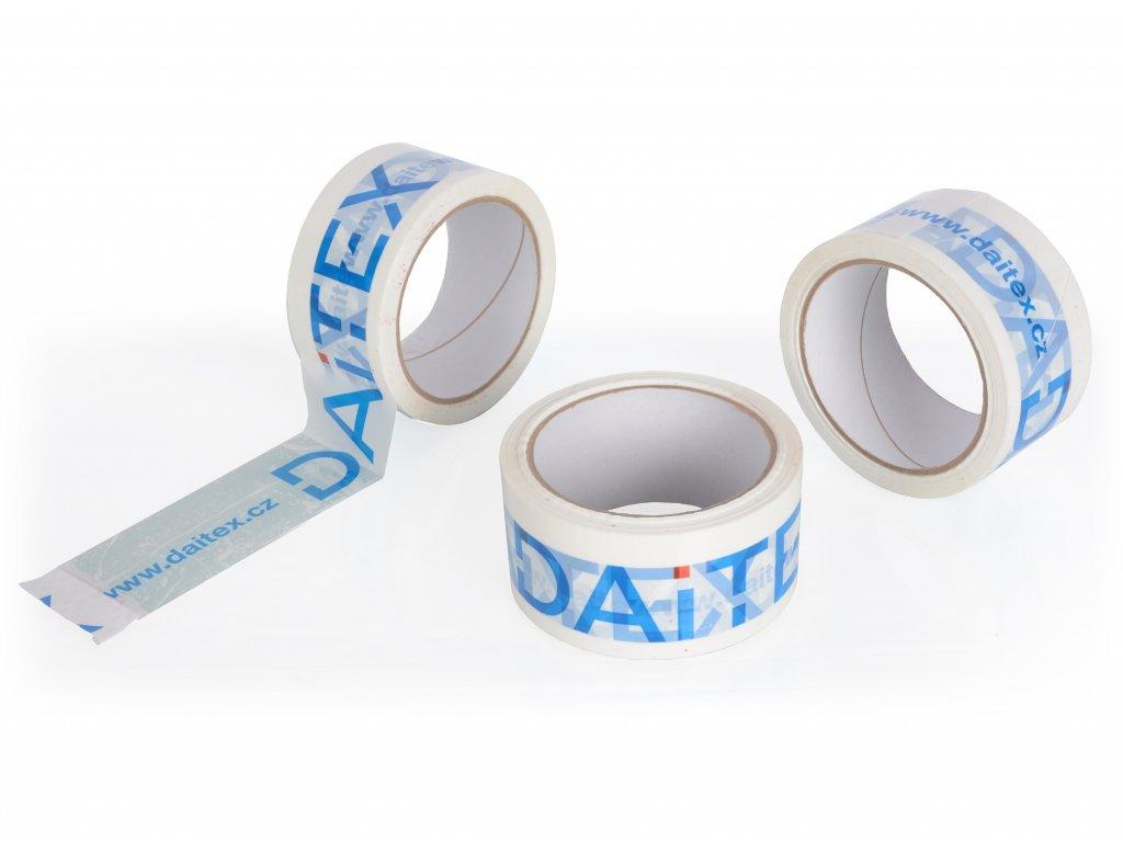 páska Daitex