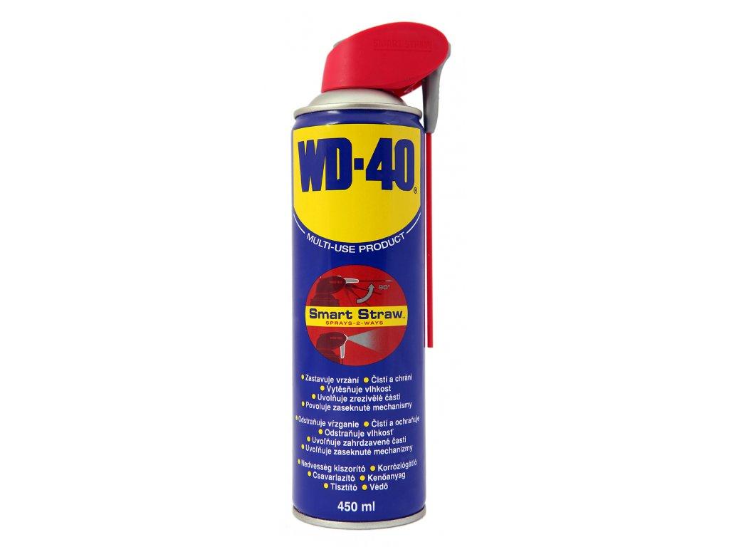 WD40 - Smart multi 450 ml
