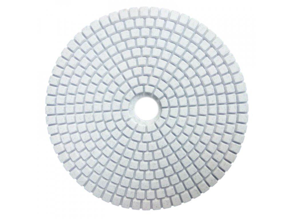 Kotouc diamantovy lestici150x20 daitex