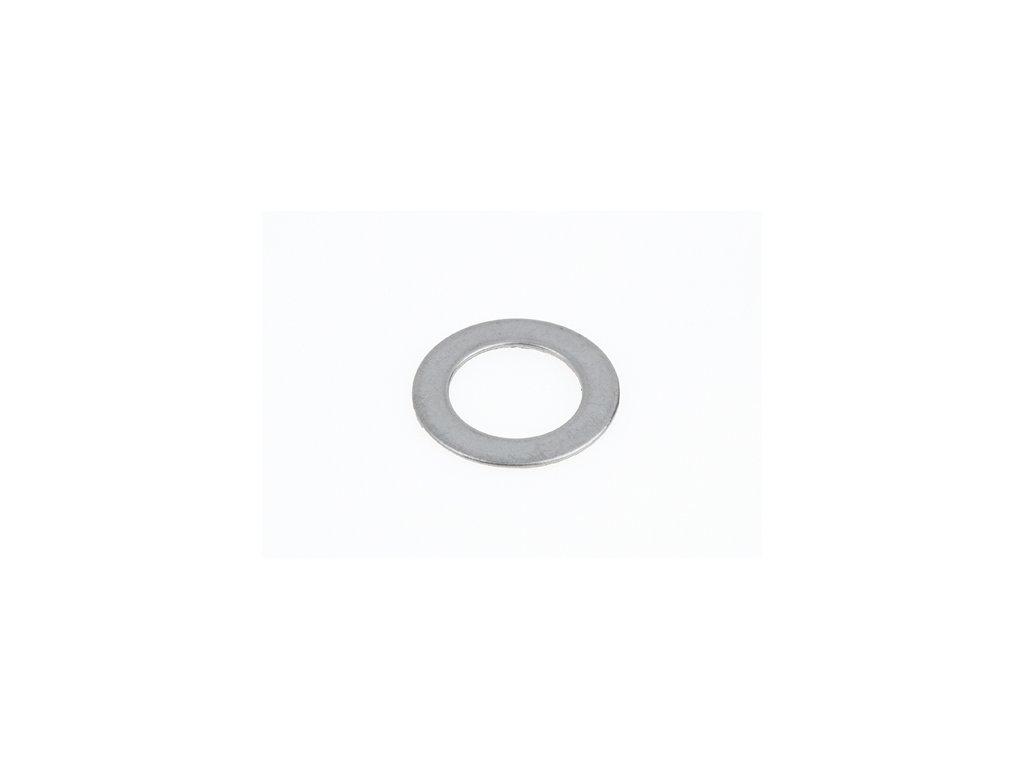 Vymezovaci krouzek Daitex