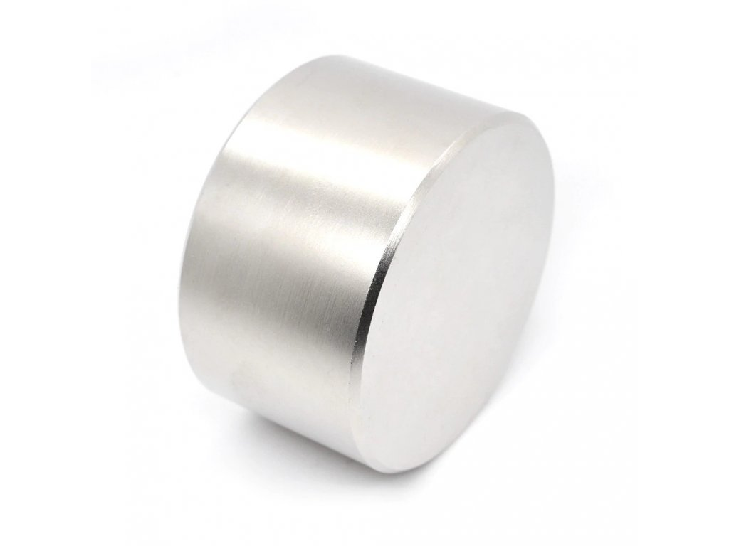 magnet 40x20mm Daitex