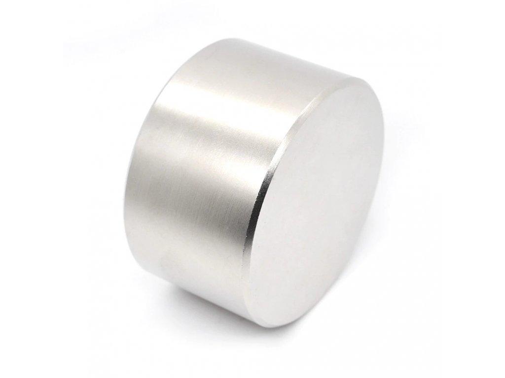magnet 40x20mm Daitex