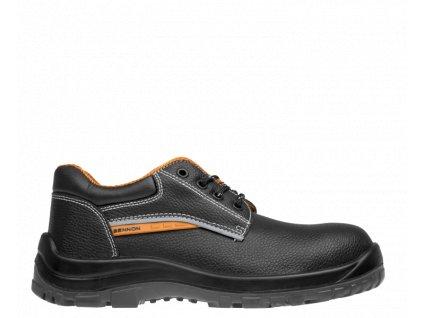 BENNON obuv BASIC O1 LOW