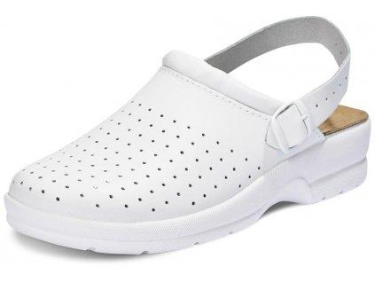 Pantofel TANOHA OB