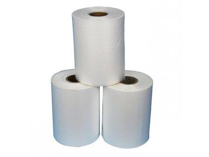 Vzduchové polštáře 10 x 20cm v roli 300m