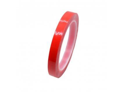 Extrémně silná oboustranně lepicí páska 10mmx3m