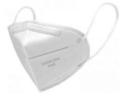 respirator kn95 ffp2.jpg.big