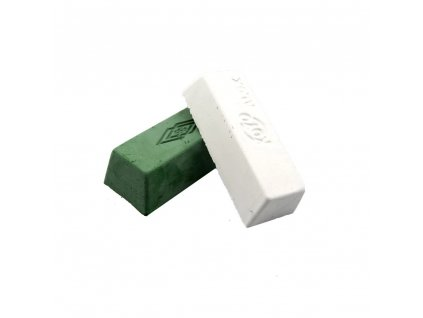 Lestici pasta zelena profesionalni 400g Daitex1