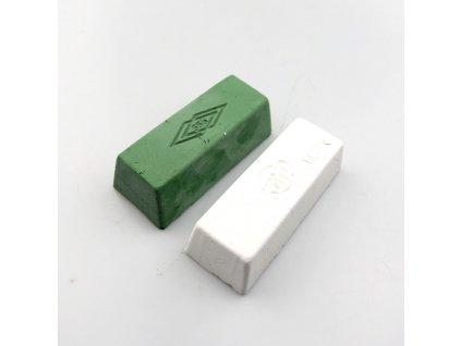 Lestici pasta zelena profesionalni 400g Daitex