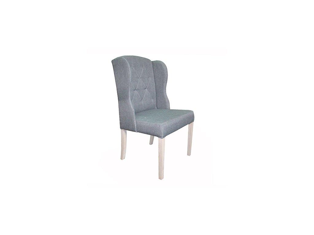 Židle stolová WINGS Domartstyl