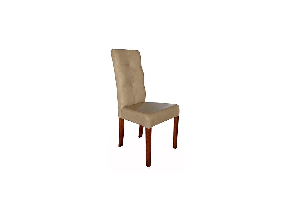 Židle stolová ROBEX Domartstyl