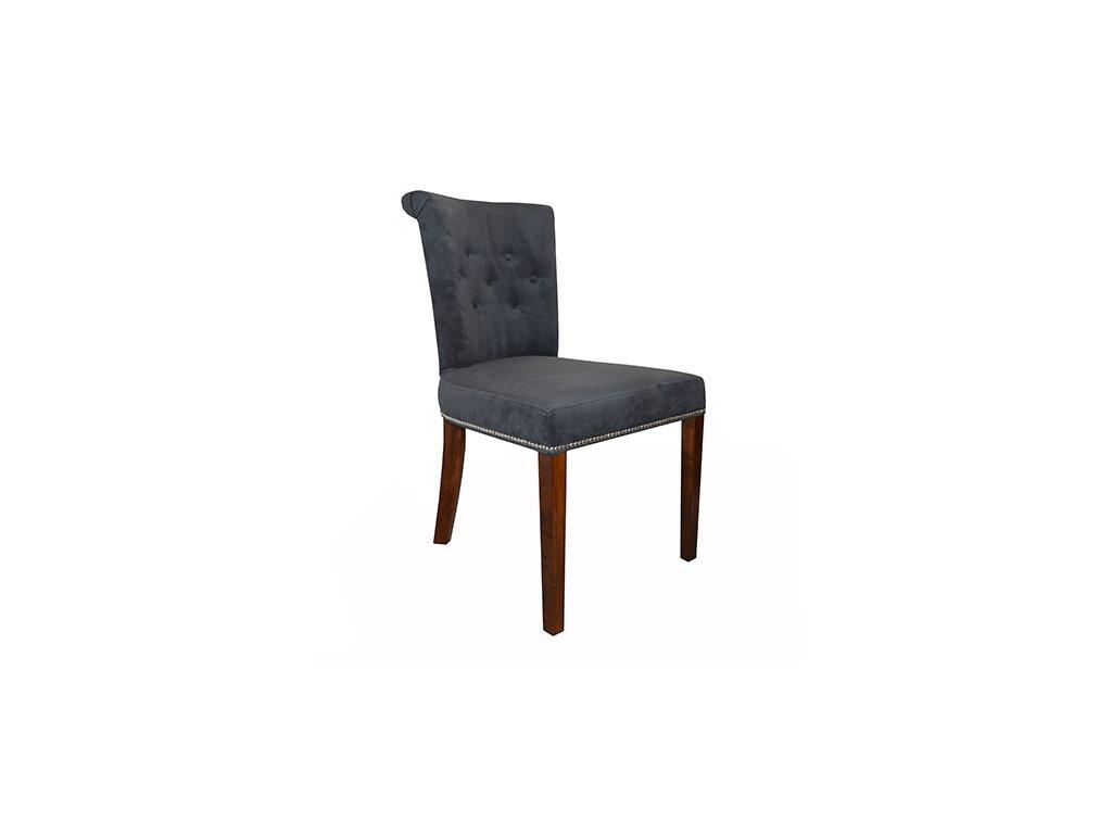 Židle stolová LARGO Domartstyl