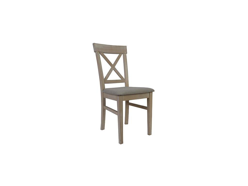 Židle stolová OSLO Domartstyl