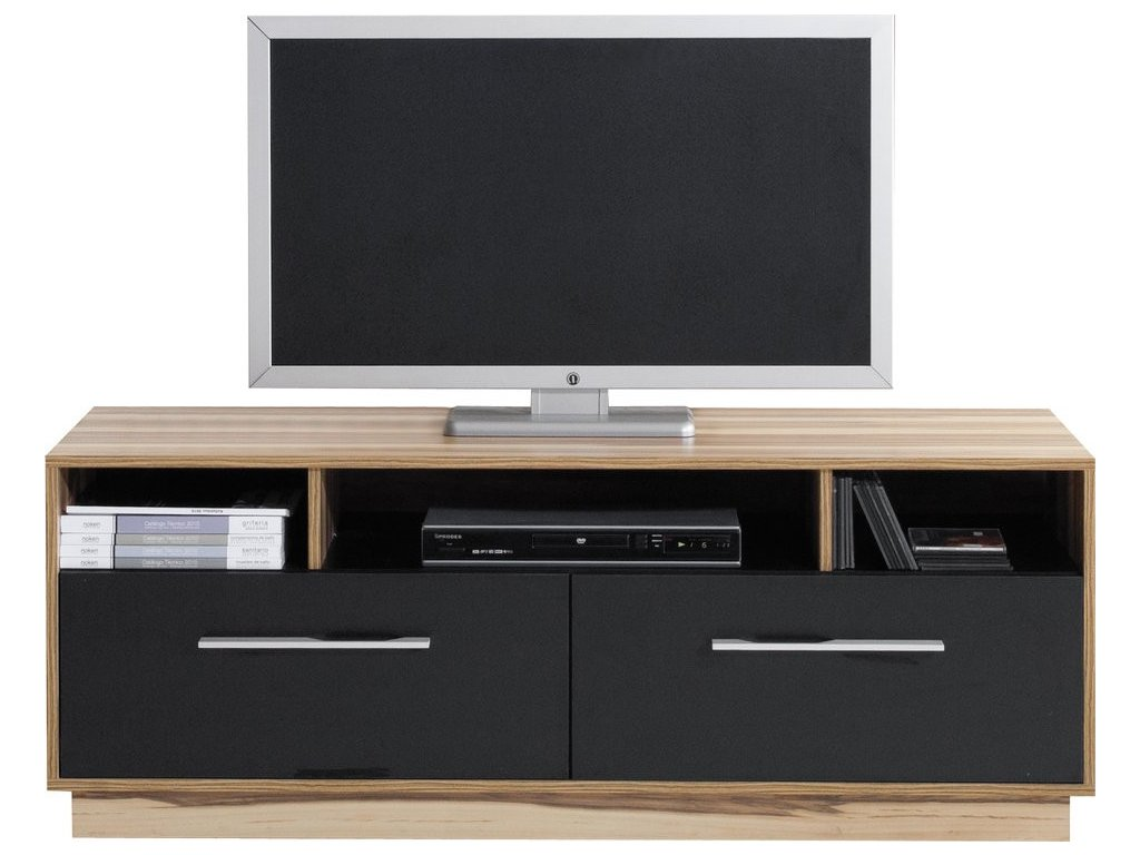 Televizní stolek MONSUN MN8 Meblar 140/53/50