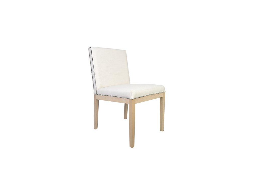Židle stolová DIOR Domartstyl