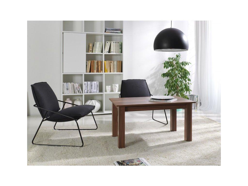 Konferenční stolek T30 Maridex 102/52/62