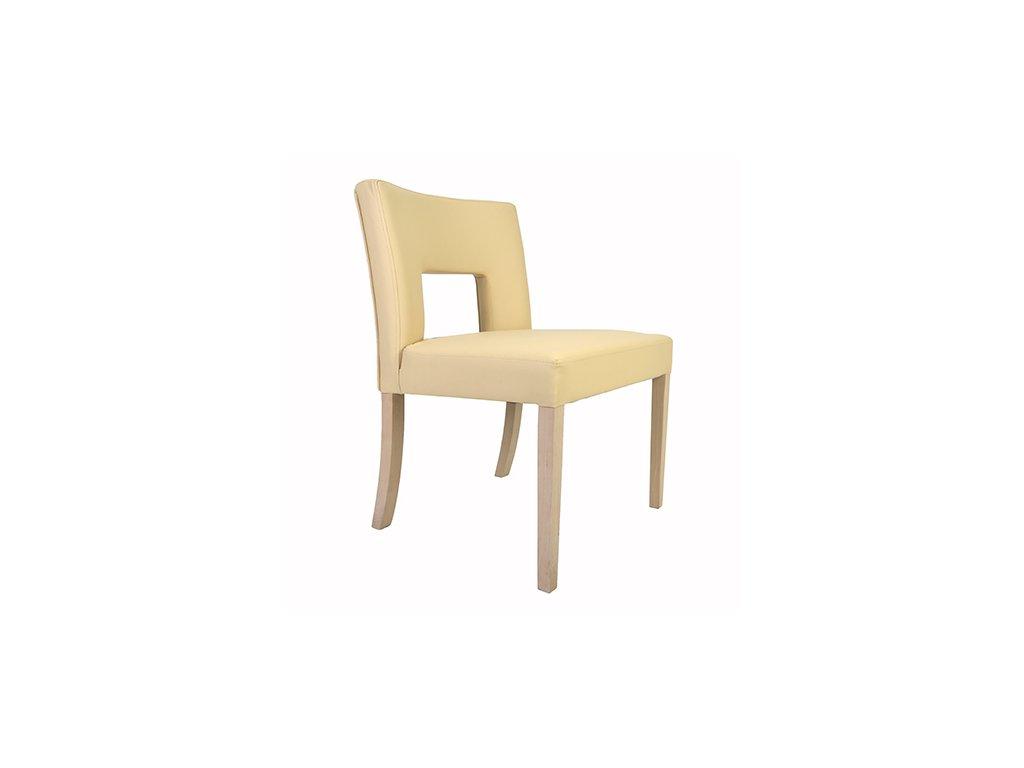 Židle stolová KOKO Domartstyl
