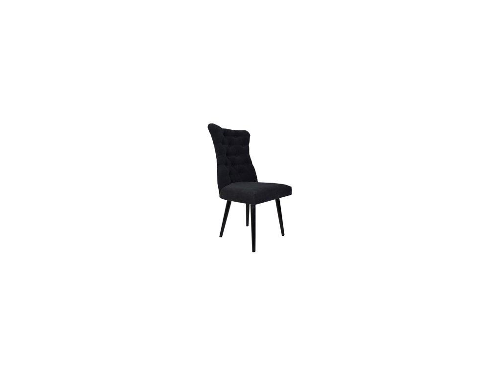 Židle stolová HILTON Domartstyl