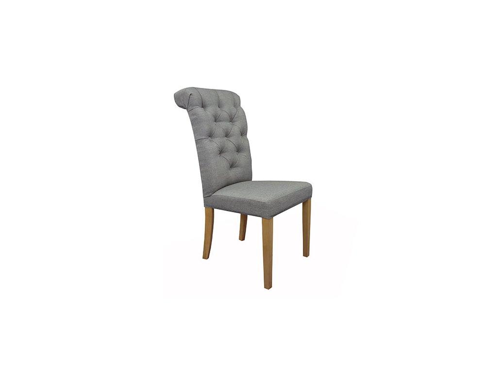 Židle stolová ANTOINETTE Domartstyl
