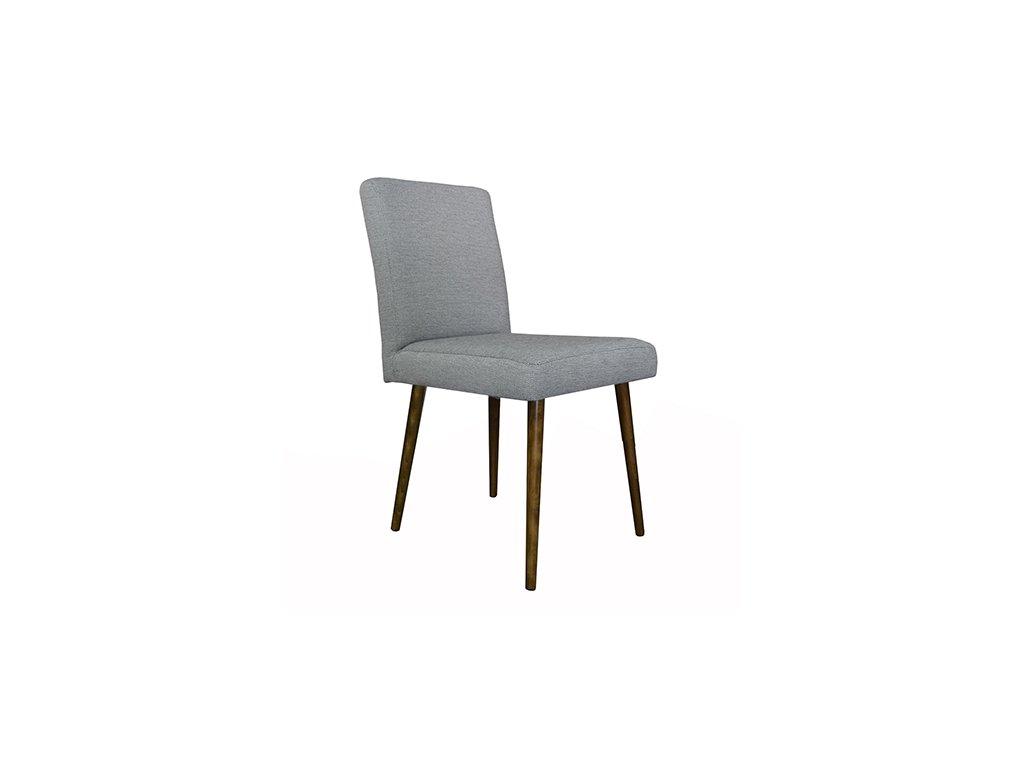 Židle stolová BERGEN Domartstyl