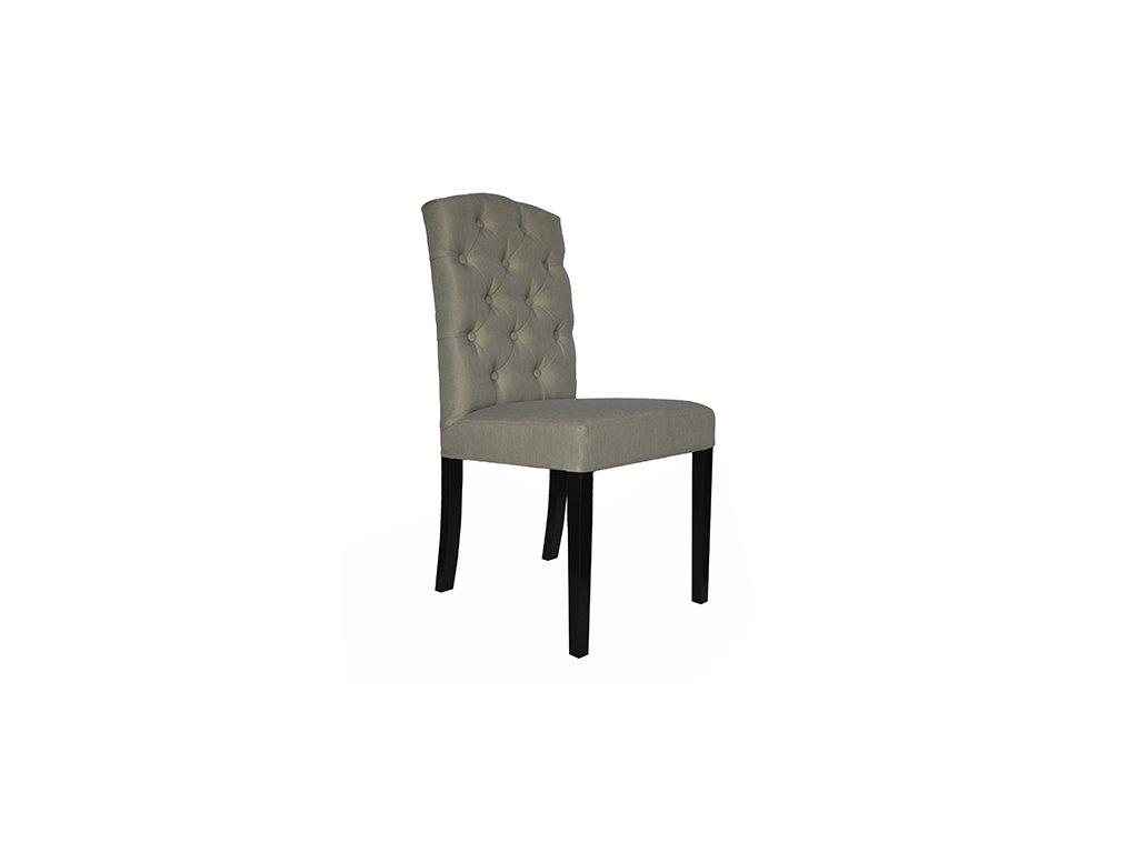Židle stolová WEST Domartstyl