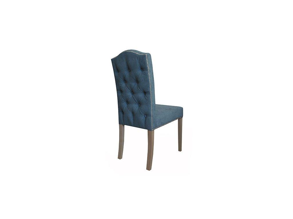 Židle stolová EAST Domartstyl