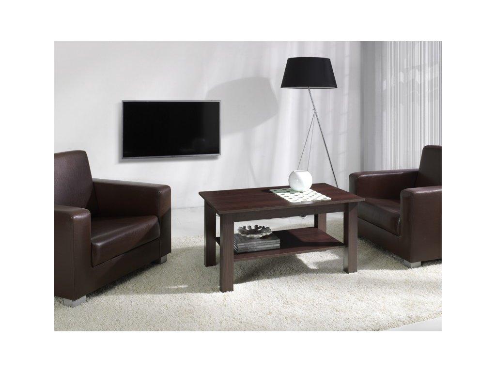 Konferenční stolek T29 Maridex 102/52/62