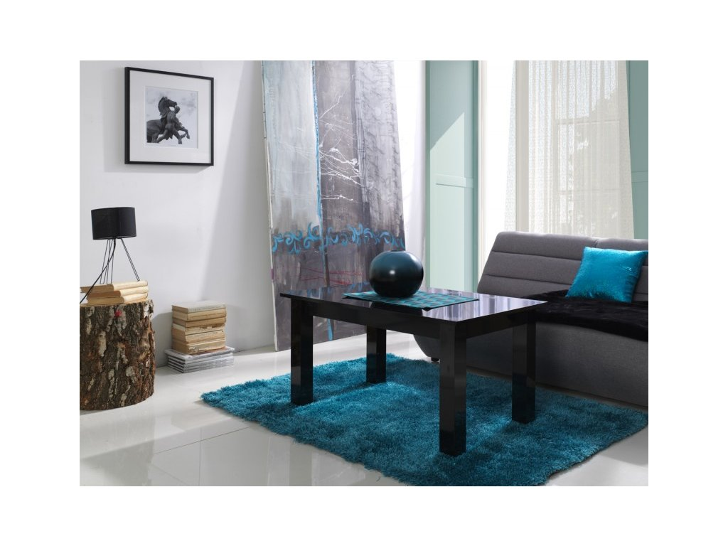 Konferenční stolek T26 Maridex 102/52/62