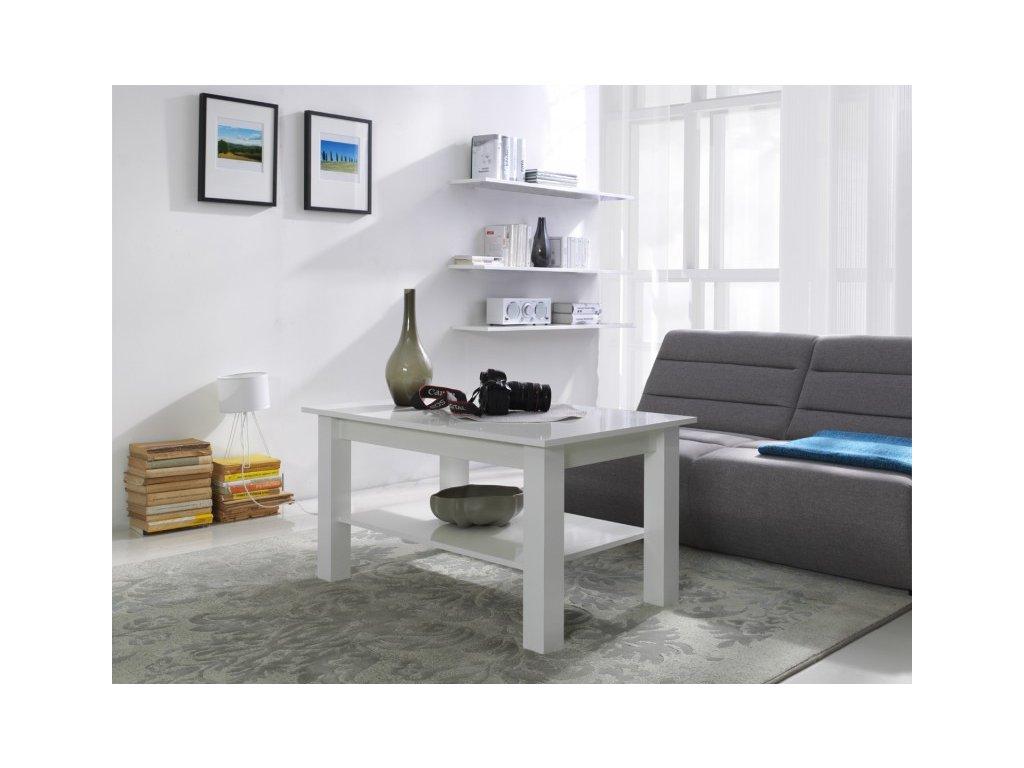 Konferenční stolek T23 Maridex 102/52/62