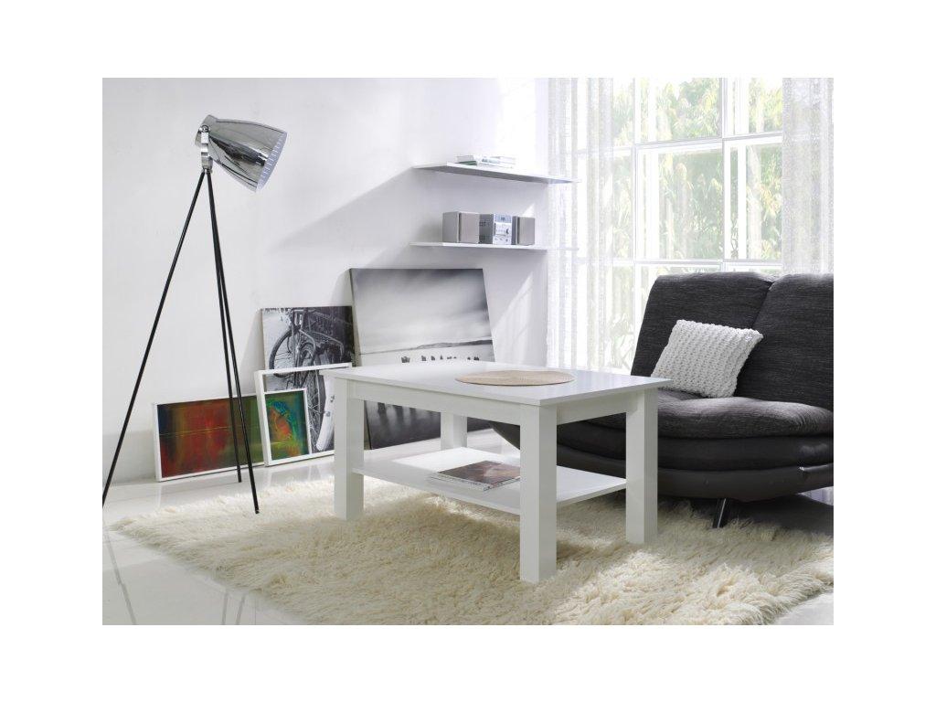 Konferenční stolek T21 Maridex 102/52/62