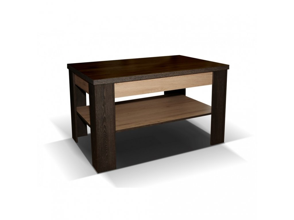 konferenční stolek SONEO 63 výprodej