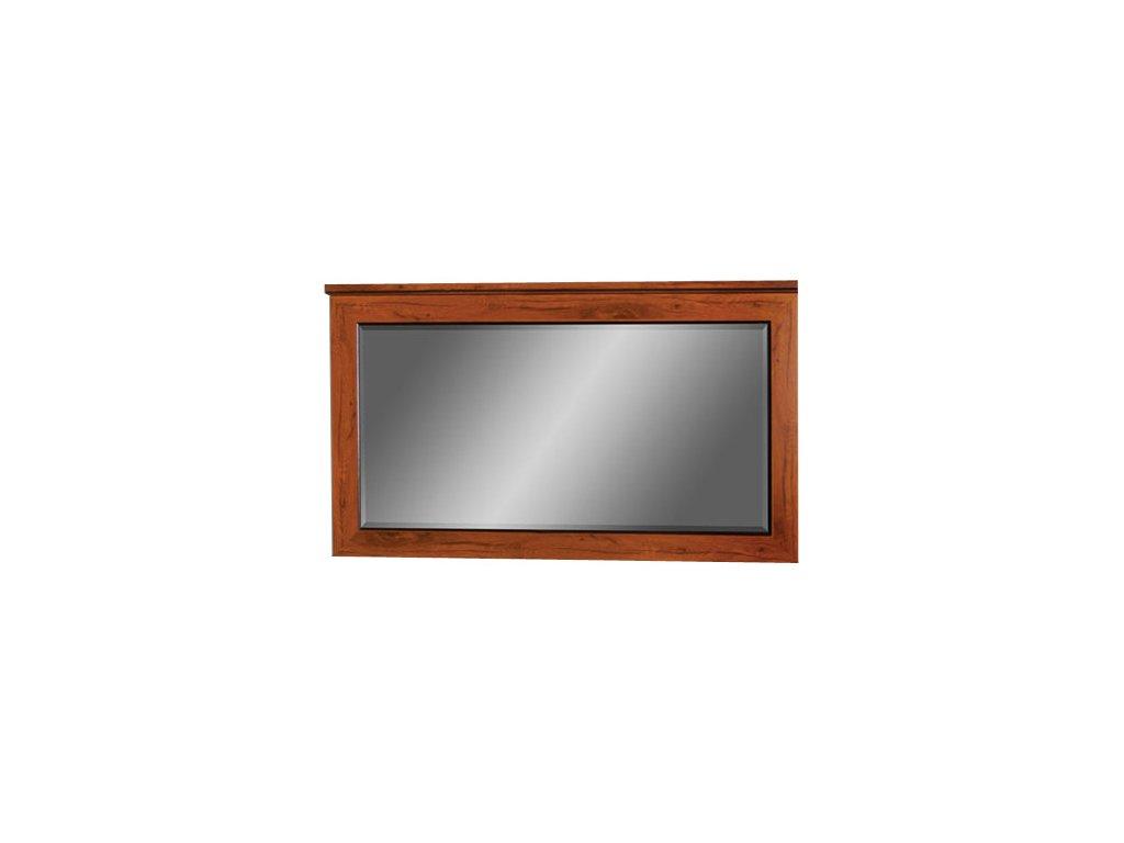 Zrcadlo TYTAN TL-145 Mlot 145/85