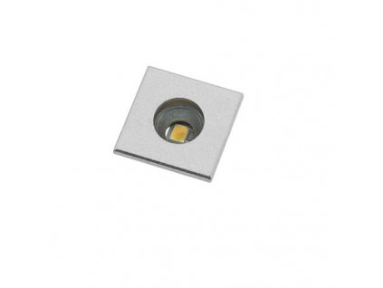 LED Lampa MINI POINT Furnika