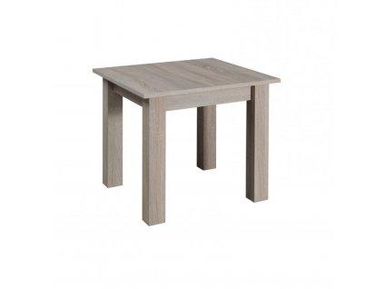 Konferenční stolek T34 Maridex 62/52/62