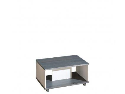 Konferenční stolek ALAN AL13 Dolmar 110/56/70