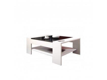 Konferenční stolek TWISTER Idzczak 100/45/70