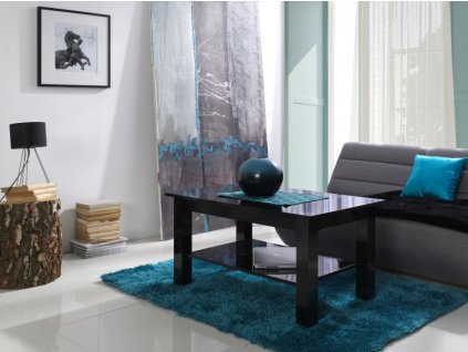 Konferenční stolek T27 Maridex 102/52/62