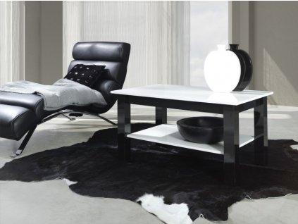 Konferenční stolek T25 Maridex 102/52/62