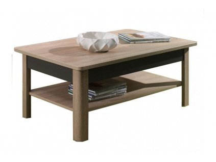 Konferenční stolek FILL 7 Jurek 114/48/64