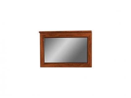 Zrcadlo TYTAN TL-105 Mlot 105/69